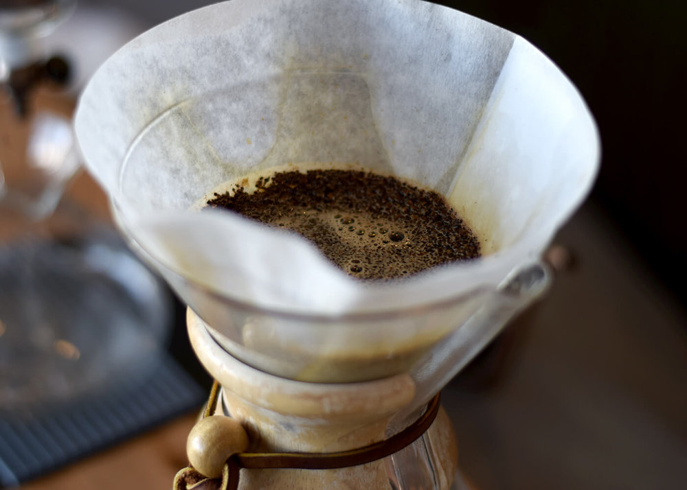 Coffee_Lab_Los_Cabos_Making_Coffee_Chemex-3.jpg