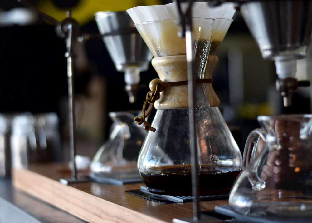 Coffee_Lab_Los_Cabos_Making_Coffee_Chemex-5.jpg