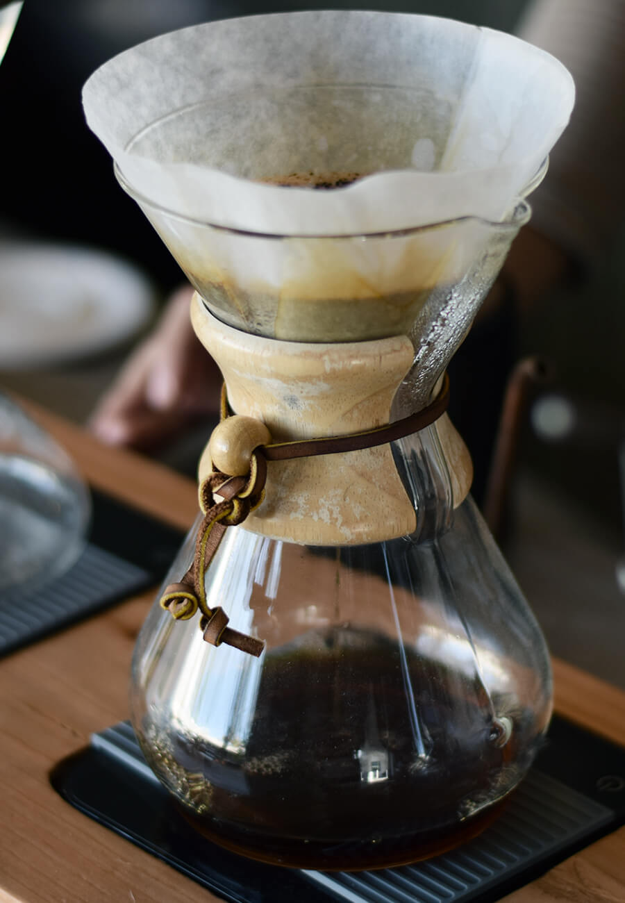 Coffee_Lab_Los_Cabos_Making_Coffee_Chemex-9.jpg