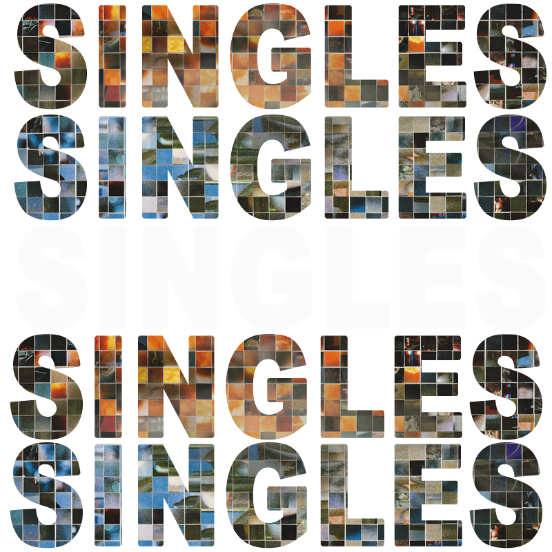 png singles