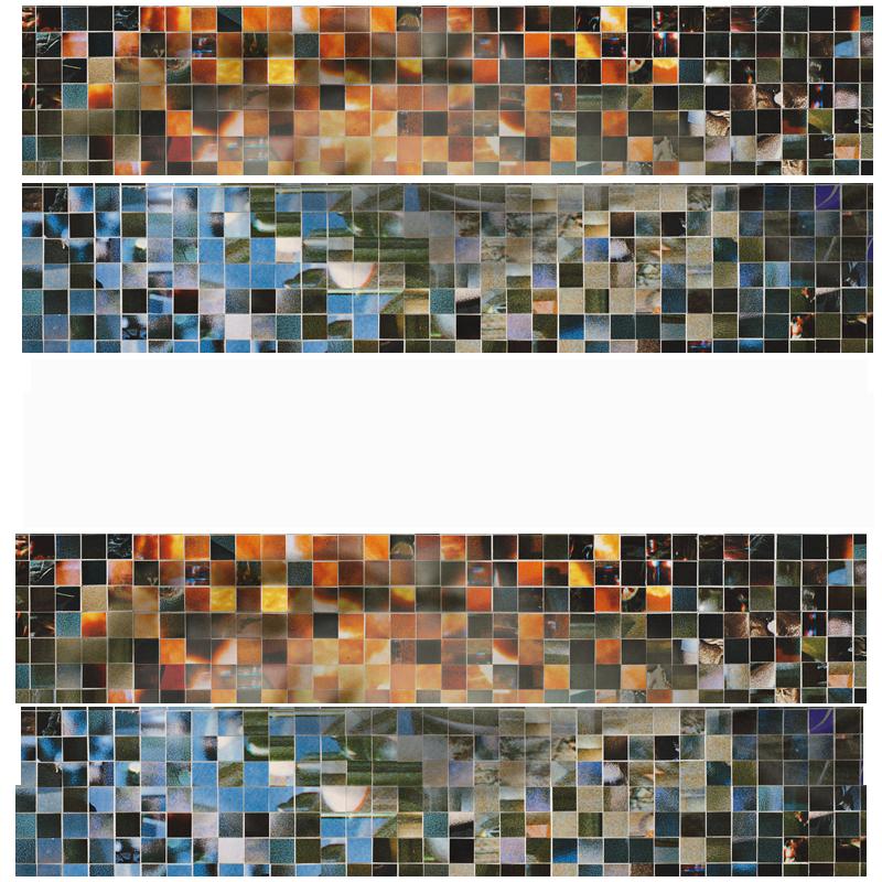 png singles