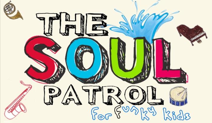 soul_patrol_funky_kids.jpg