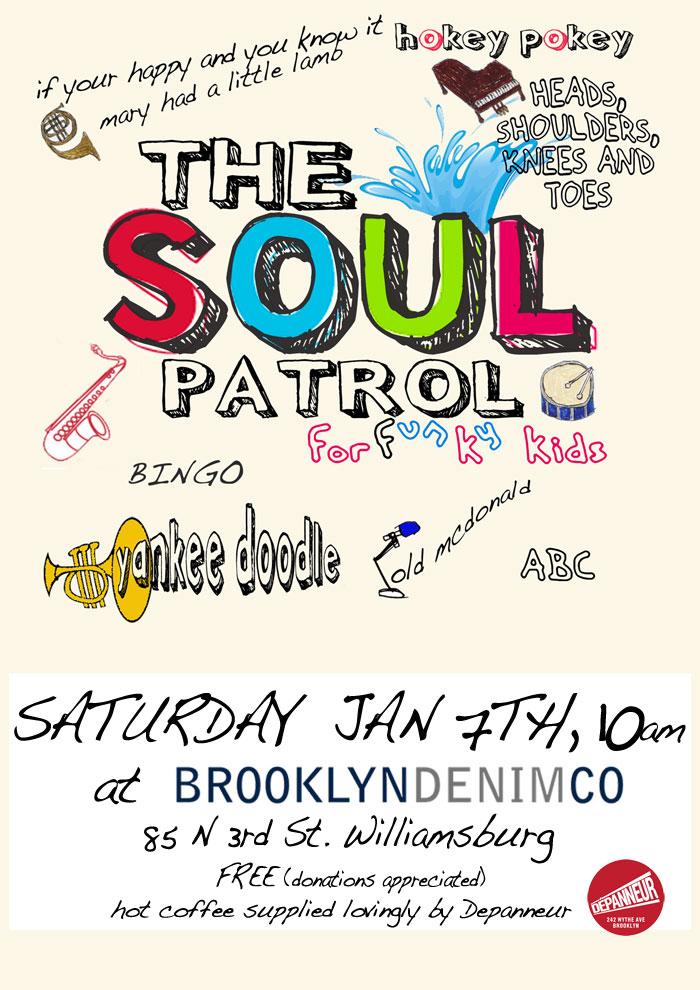 soul_patrol_funky_kids_next_show