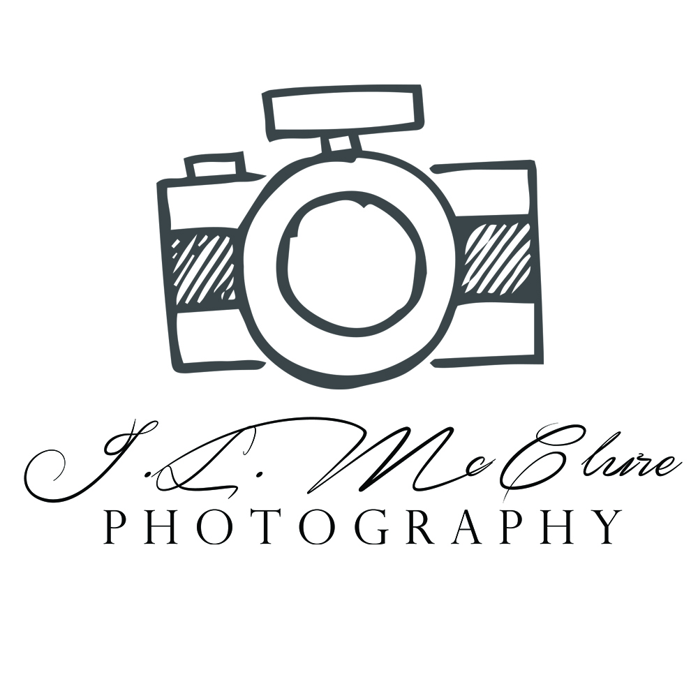 J.L. McClure Photography