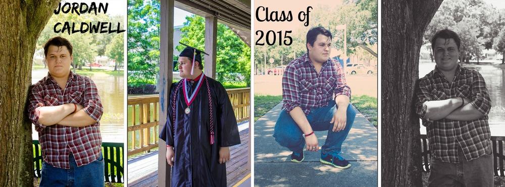 Jordan_Graduation_collage