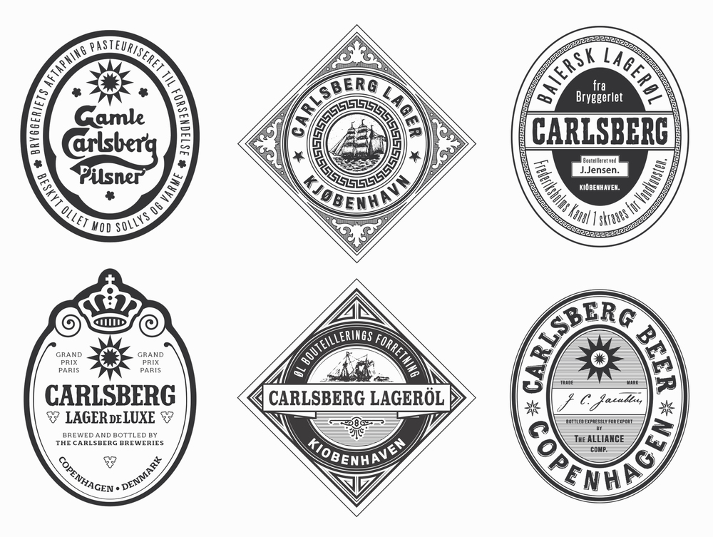 Carlsberg_Labels_01.jpg