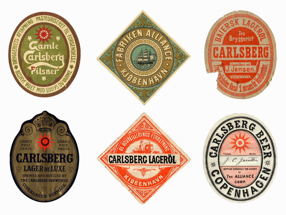 Carlsberg_Labels_02.jpg