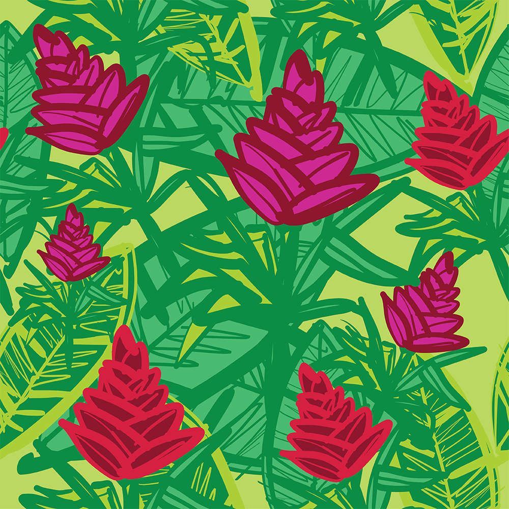 pattern tropical 1 - low.png