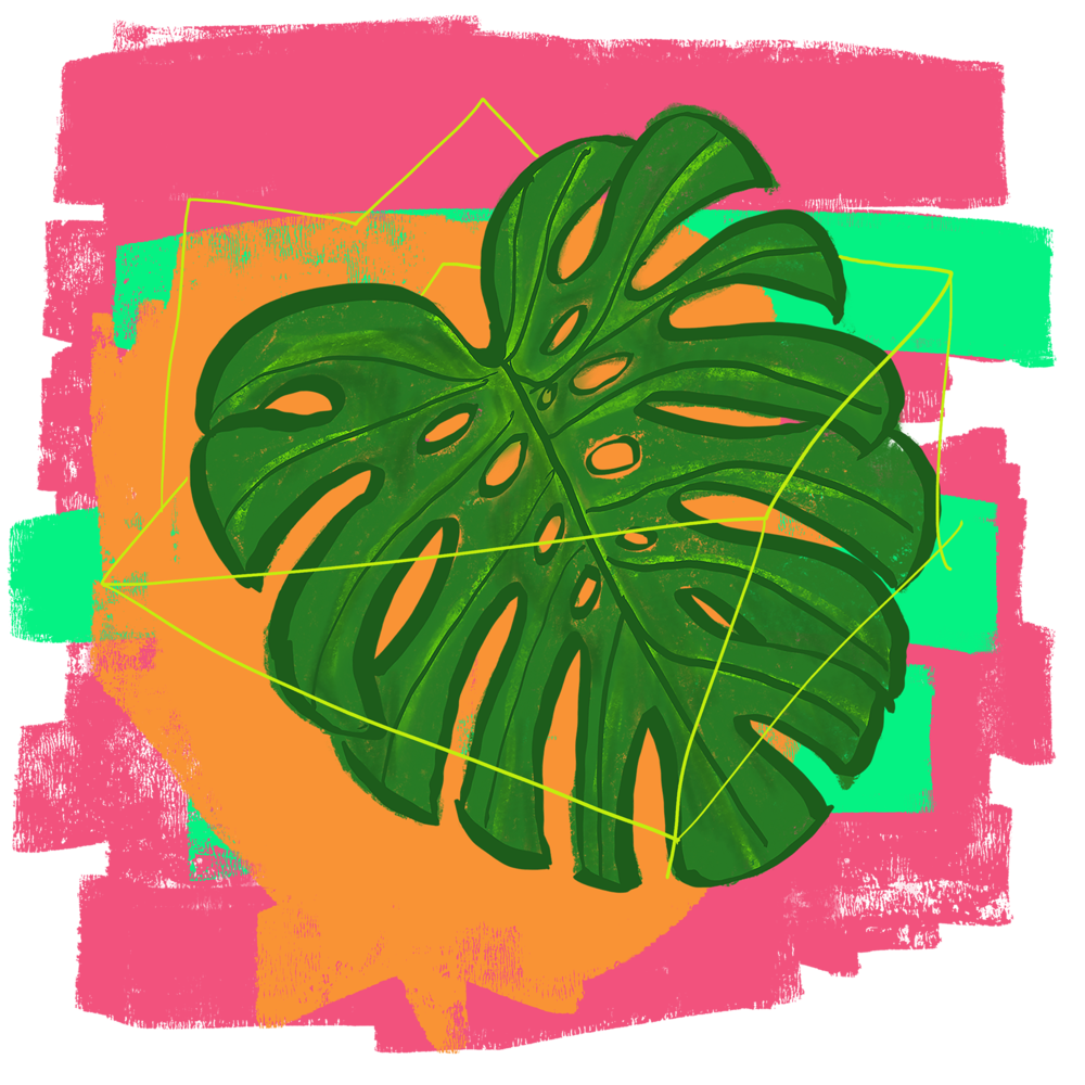 tropical insanity-monsterat.png