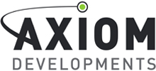 Axiom Developments