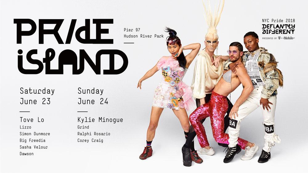 PrideIsland_FacebookEvent.jpg