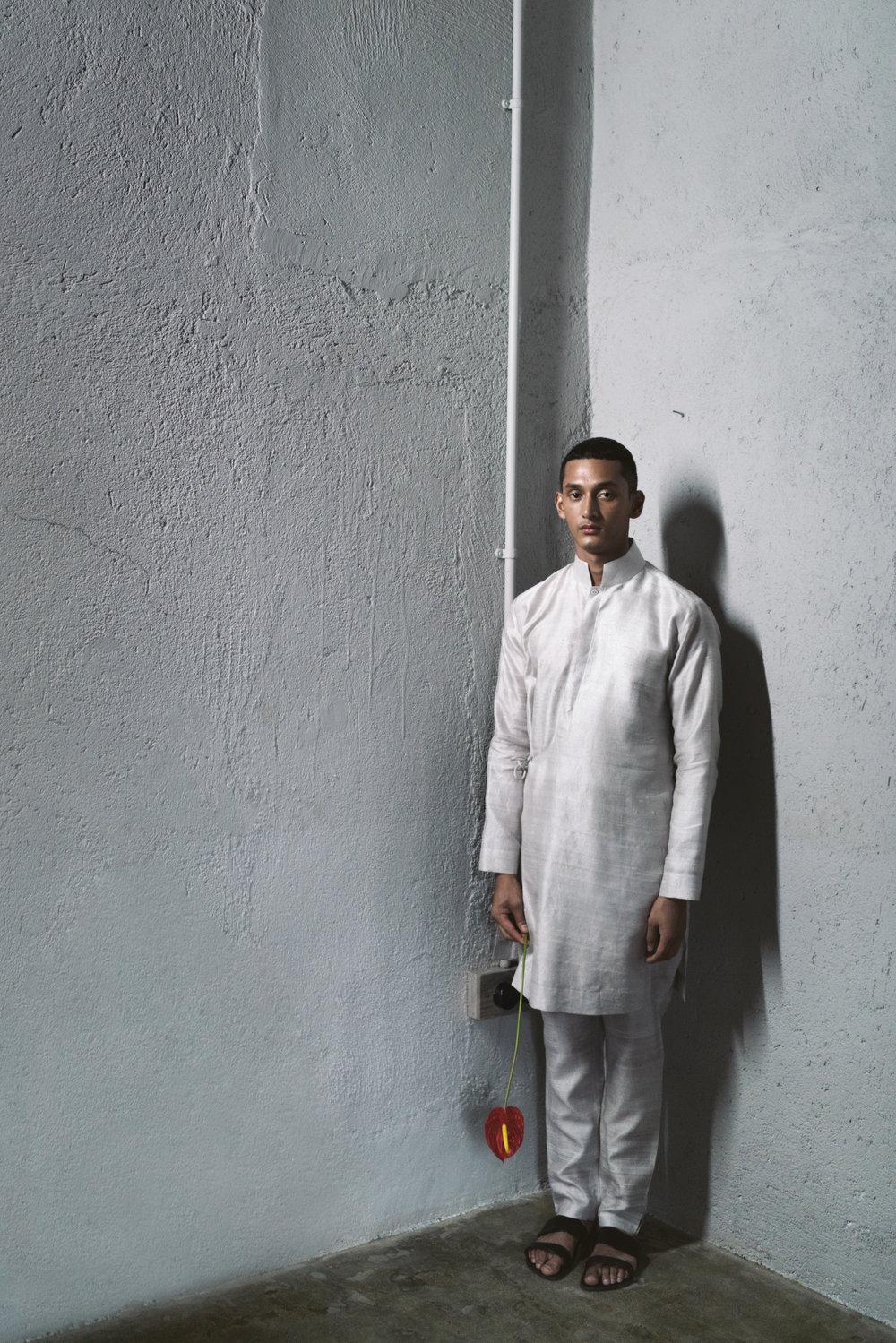 Mitesh Lodha-19.jpg