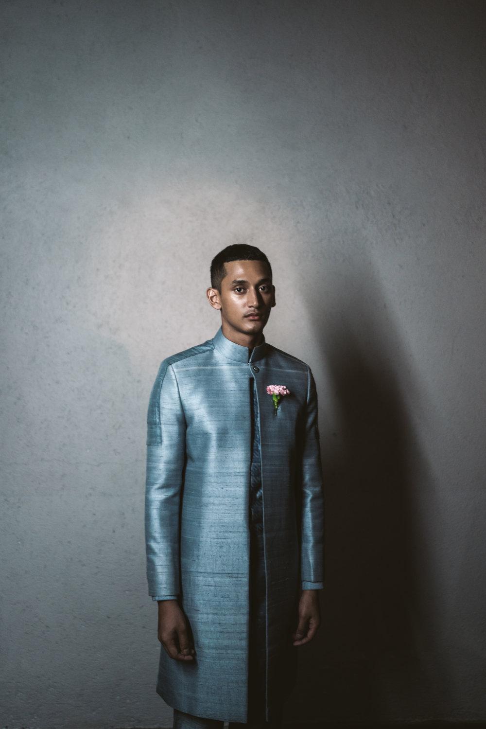 Mitesh Lodha-21.jpg