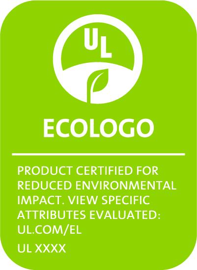 EcoLogo - Logo.png
