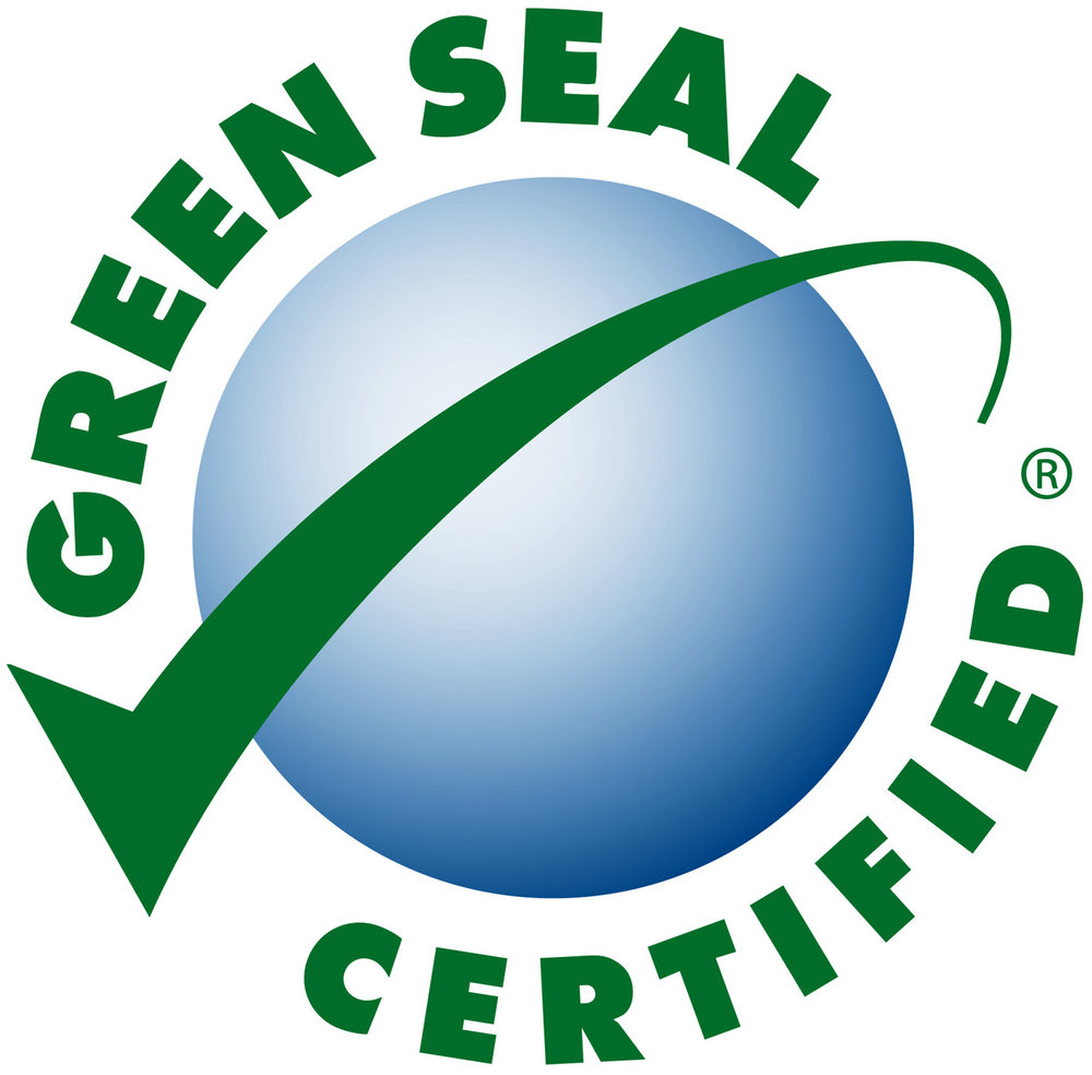 Green Seal - Logo.jpg