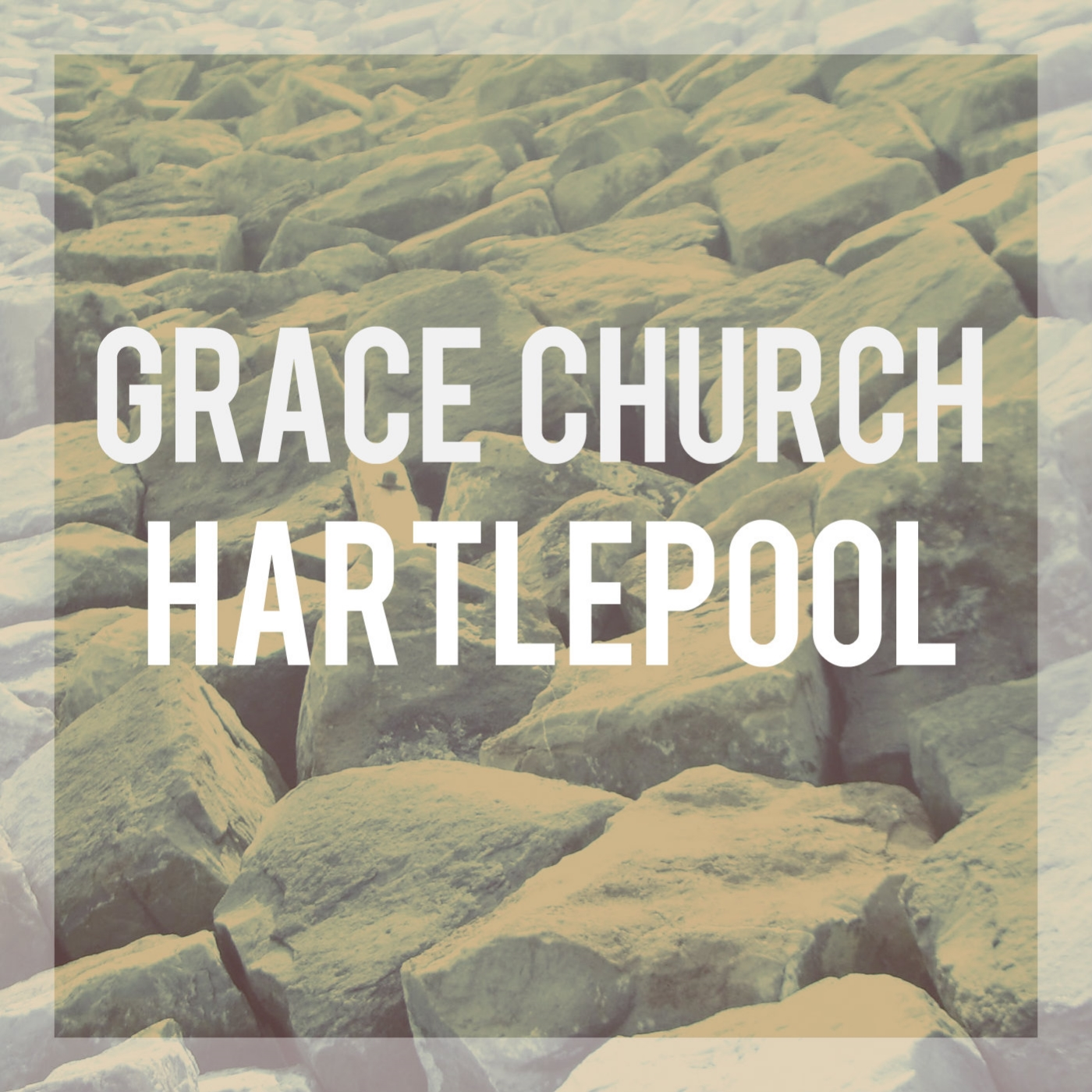 resources - grace church hartlepool