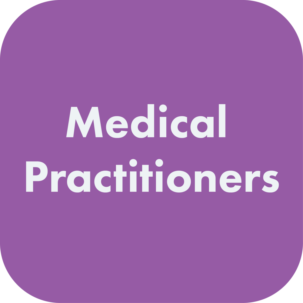 Medical Practicioners Button.png
