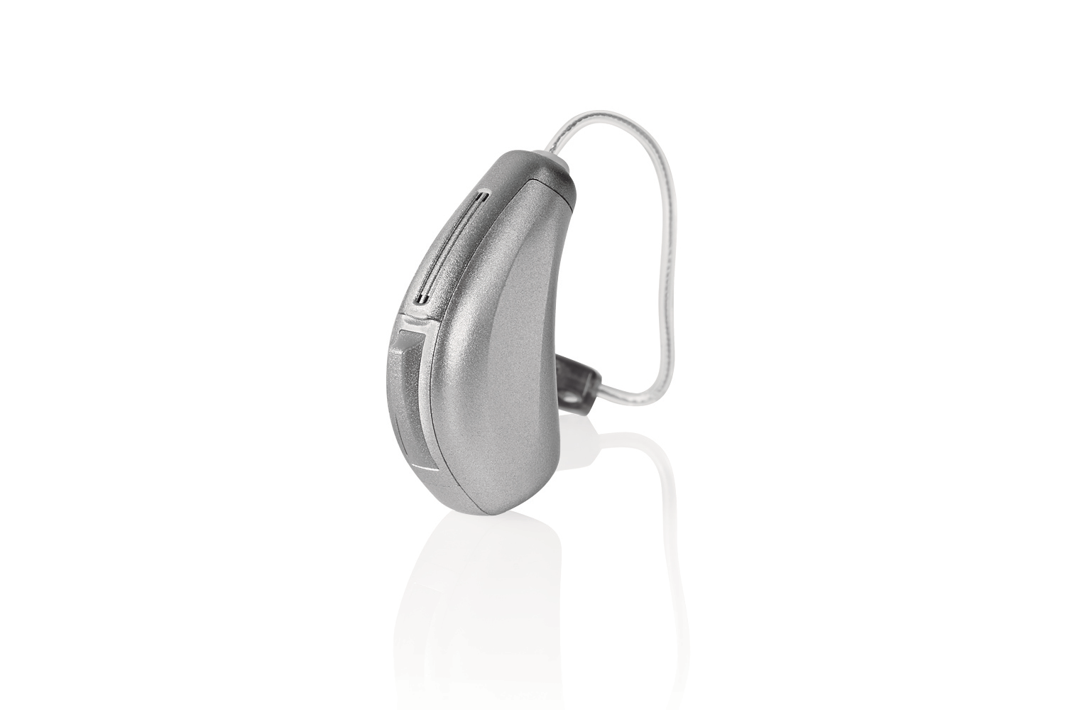 Hearing Aid Technology Asi Audiology Healthcare In Iowa Are Many Types Of Aids Which Vary Size Power And Circuitry Receiver Canal