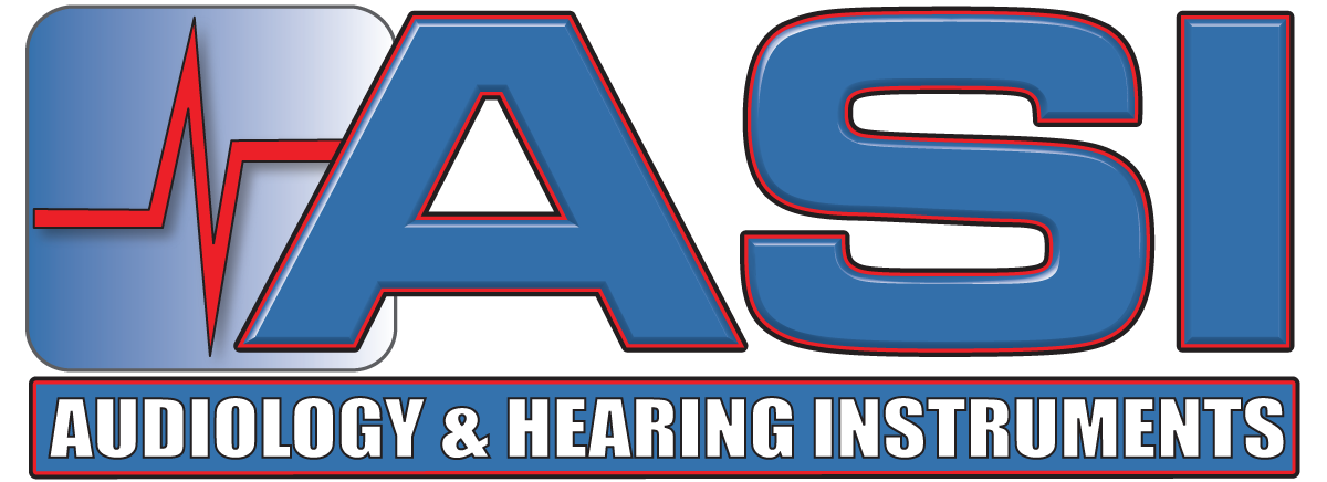 ASI Audiology - Hearing Healthcare in Iowa