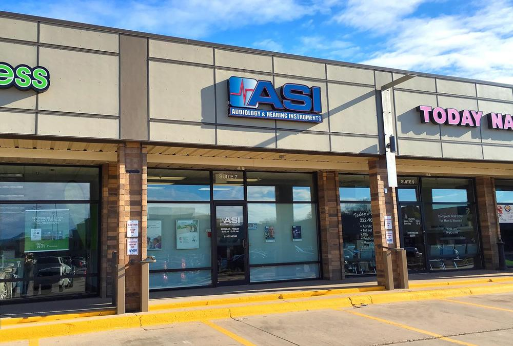 asi-audiology-hearing-aids-west-des-moines-clinic