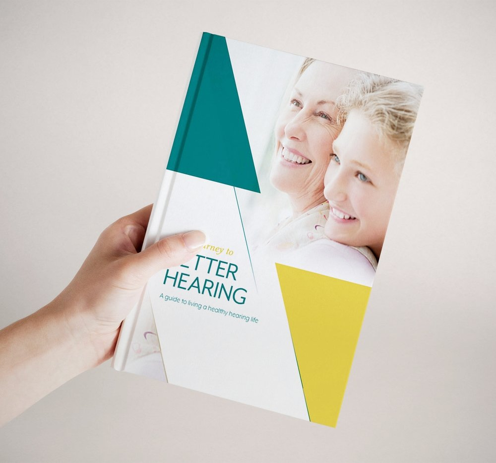 guide.to.better.hearing