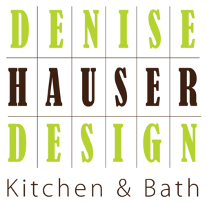 Denise Hauser Design