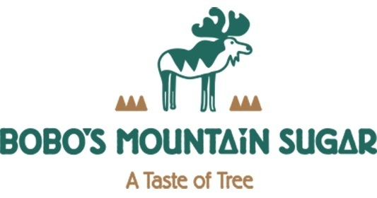 Bobo's Mountain Sugar