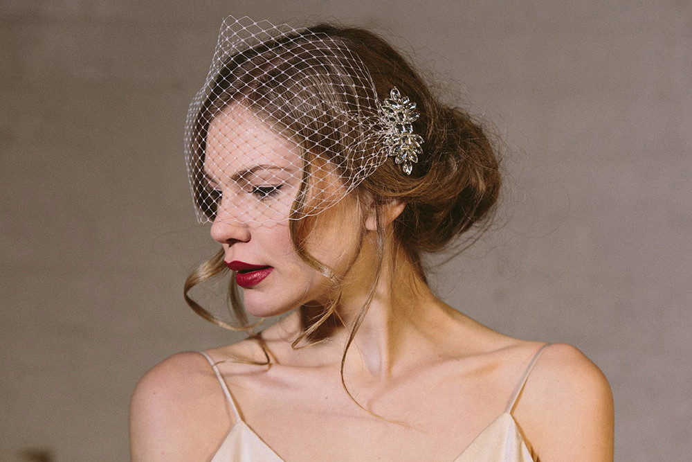 Anna_crystal_comb_115_with_mask_veil_35_by_Debbie_Carlisle_www.dcbouquets.co.uk.jpg