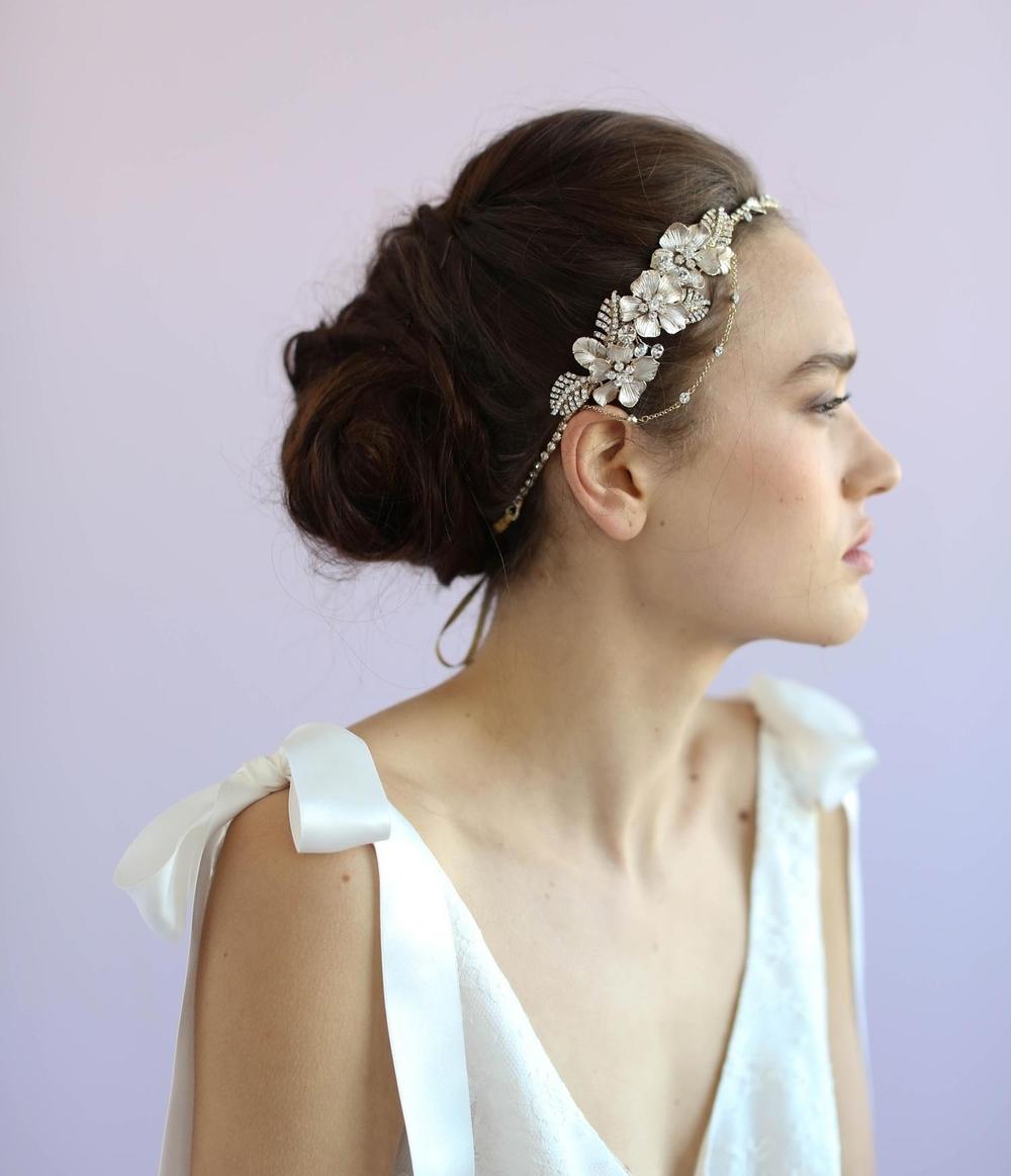 614-Asymmetrical-floral-crystal-swag-headpiece-wedding14_2048x2048.jpg