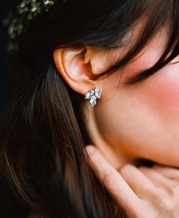 Rhinestone Leaf Earrings.png