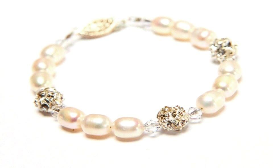 Leonetta-Bracelet-new.jpg