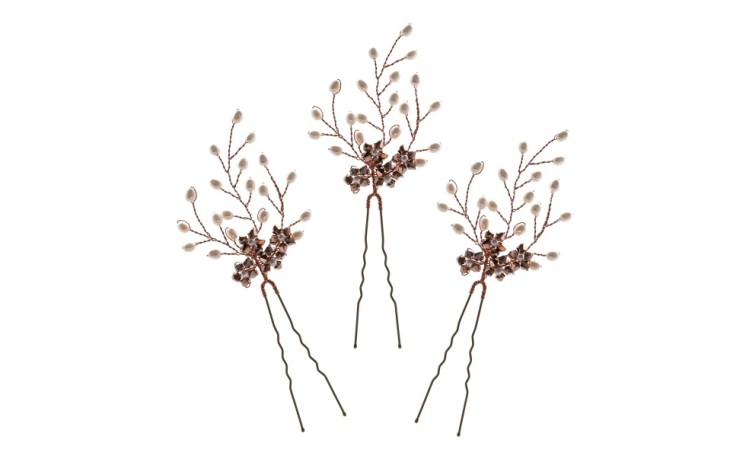 Sahara-Hair-Pins-730x449.jpg