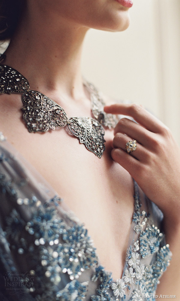 enchanted-atelier-liv-hart-fall-2016-bridal-accessories-giverny-necklace.jpg