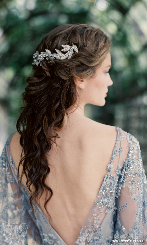 enchanted-atelier-liv-hart-fall-2016-bridal-accessories-annalise-vine-photo.jpg