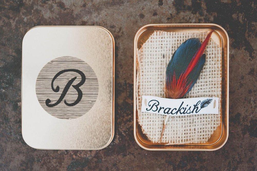 Brackish_product_shots_042314_153_1024x1024.jpg