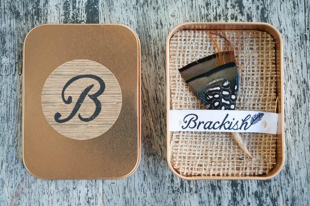 Brackish_product_shots_102813-56_1024x1024.jpg