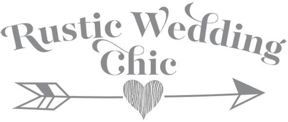 rustic-wedding-chic-logo-600-copy.png