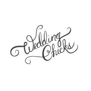 weddingchicks.jpg