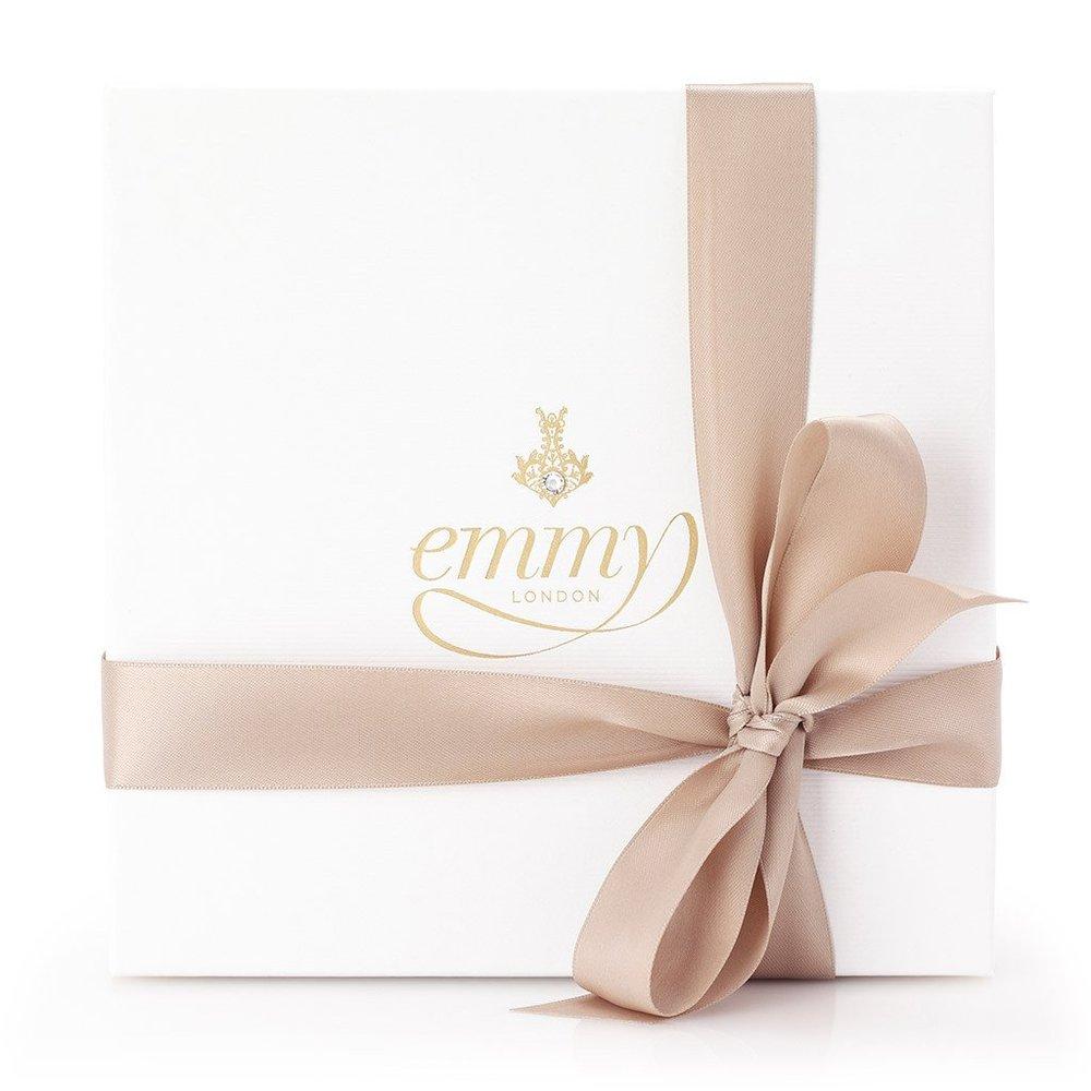 Emmy-Gift-Box_01_178dd8a8-149d-44ef-a813-74df9822290e_1024x1024.jpg