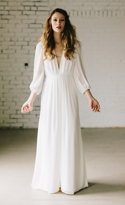 Elizabeth Dye -