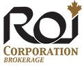 ROI_logo largeAI.png