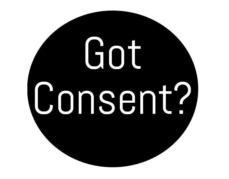 Consent Form  - If you'd like access to a practice dashboard, please fill out our form with your client, by clicking the download button below. Return the form to support@recallsystem.com and we'll handle the rest.