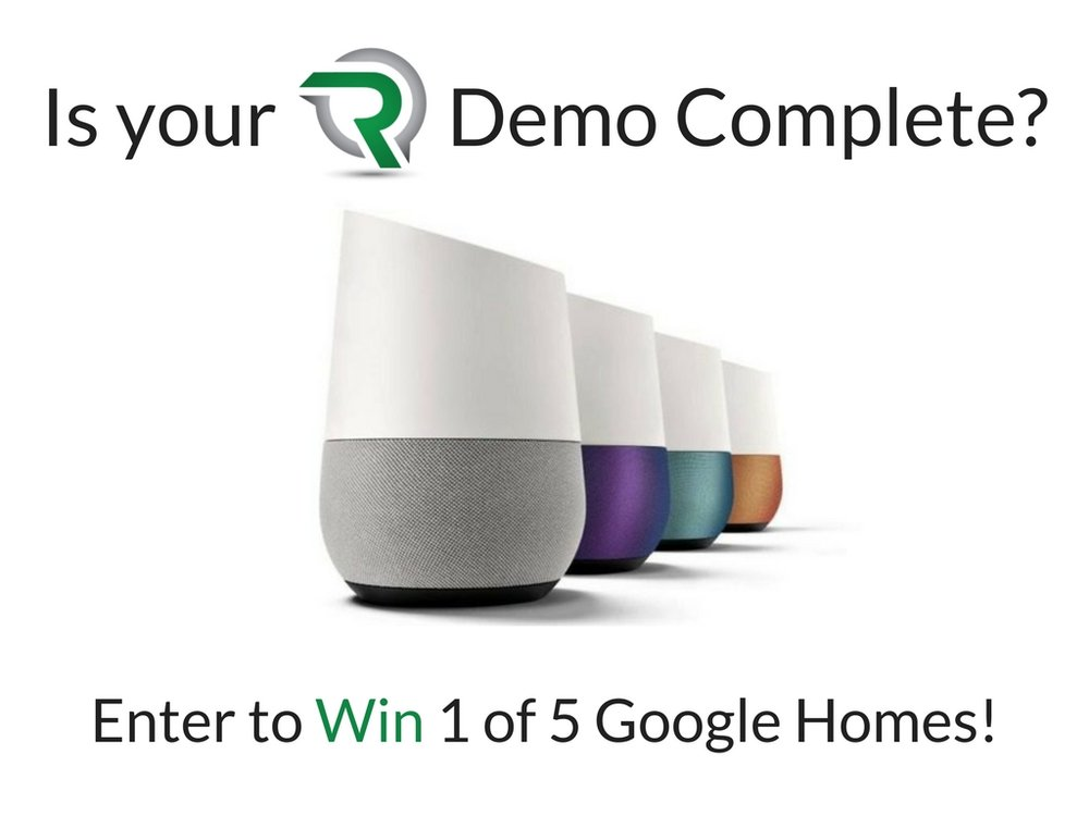 You saw a demo_ Now Enter to Win!.jpg
