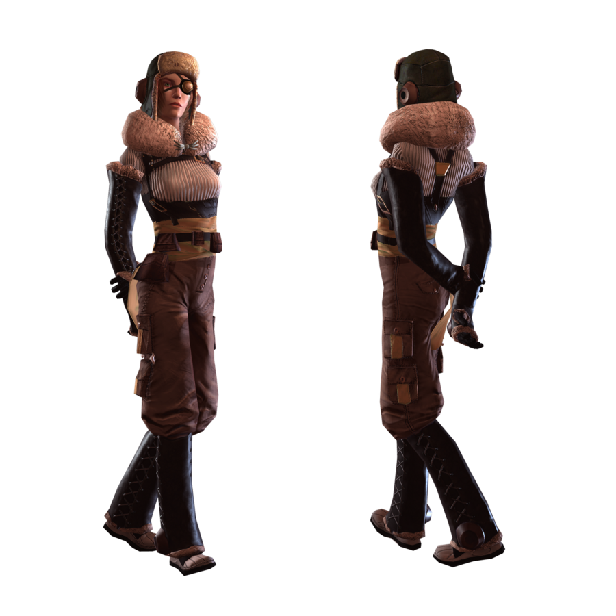 character_costume___fluffy_engineer_by_musegames-d4w0w19.png