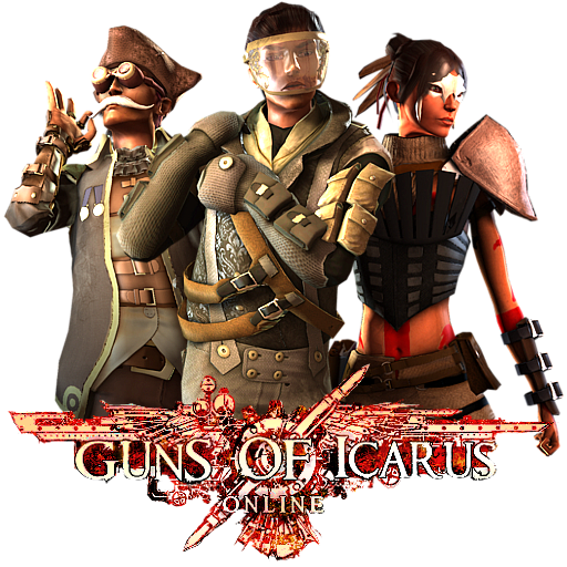 guns_of_icarus_online___enginer___dock_icon_by_jovechiere-d62tqfi.png