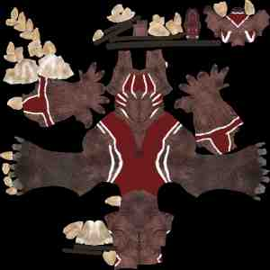 lycanthrope-color.jpg