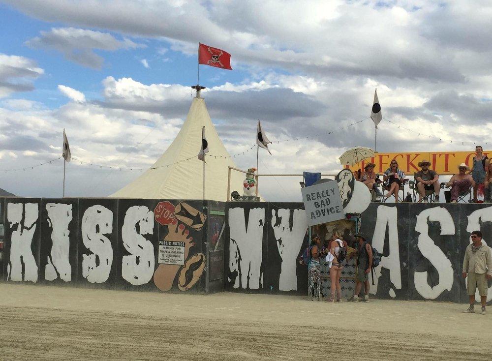 2016 ass camp.jpg