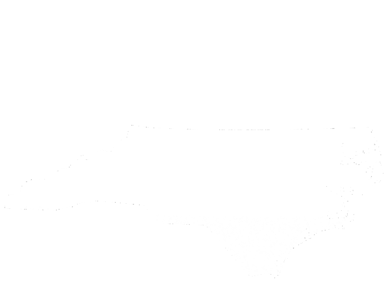 SERVE ASHEVILLE