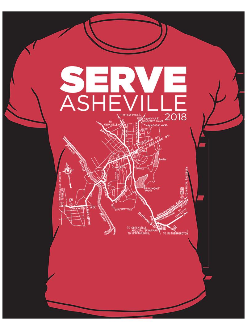 serve avl 2018 shirt mock.png