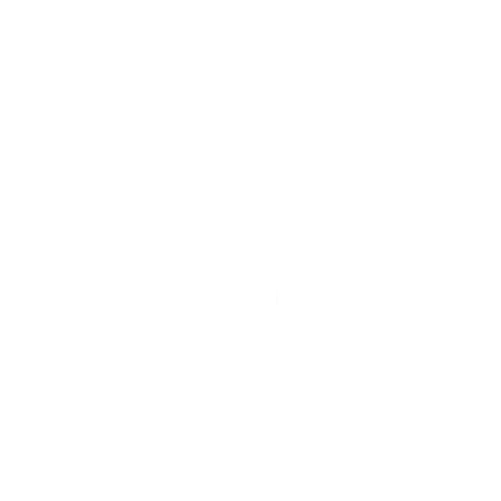 bb barns white logo.png